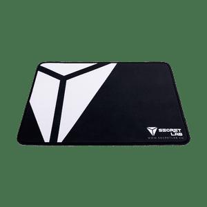 Secretlab Essential Mousepad