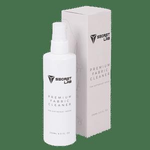 Secretlab Premium Fabric Cleaner