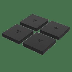 Secretlab Magnetic Bumpers