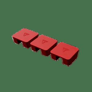 Secretlab Magnetic Cable Anchors