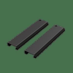 Secretlab Magnetic Cable Sheath
