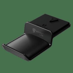 Secretlab Magnetic Headphone Hanger
