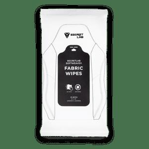 Secretlab SoftWeave™ Fabric Wipes